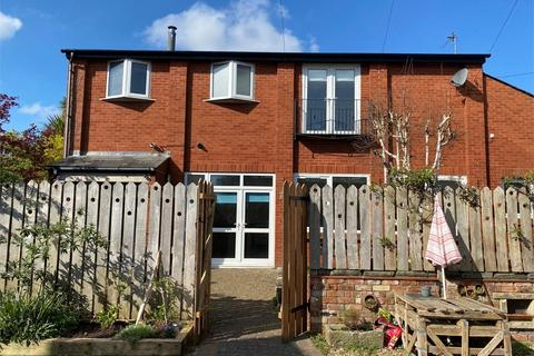 2 bedroom flat to rent - FF, 41a Market Road, Canton, CARDIFF