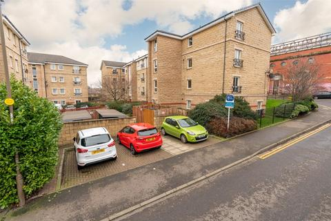 2 bedroom flat to rent - 3/4 Dryden Gait, Pilrig, Edinburgh, EH7