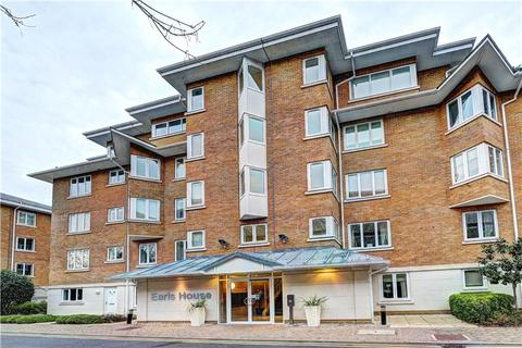 2 bedroom flat to rent - Earls House, 10 Strand Drive, TW9