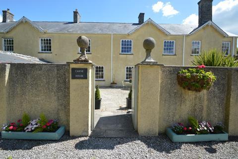 3 bedroom terraced house to rent - Carne House, Nash Manor, Cowbridge, Vale Of Glamorgan CF71 7NS