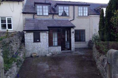 1 bedroom cottage to rent - High Street, Calver