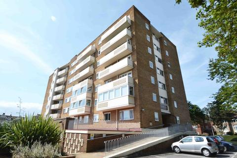 2 bedroom apartment to rent - Boundary Road, Worthing