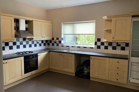1 bedroom apartment to rent - Longford Square, Longford, Coventry, CV6 6BE