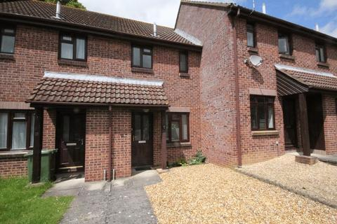 2 bedroom terraced house to rent - Tyning Park, Calne