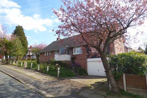 4 bedroom detached bungalow to rent - Egerton Grove, Chorley, PR7 2HQ