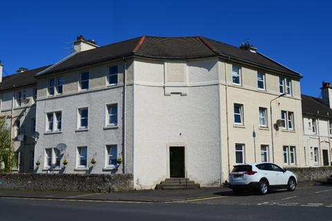 2 bedroom flat to rent - Adelaide Street, Helensburgh, Argyll & Bute, G84 7DL