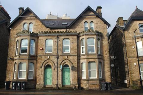 1 bedroom flat to rent - EAST PARADE, HG1 5LF
