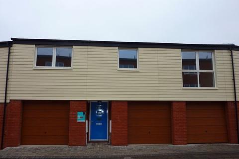 2 bedroom flat to rent - Penarth Heights, Penarth