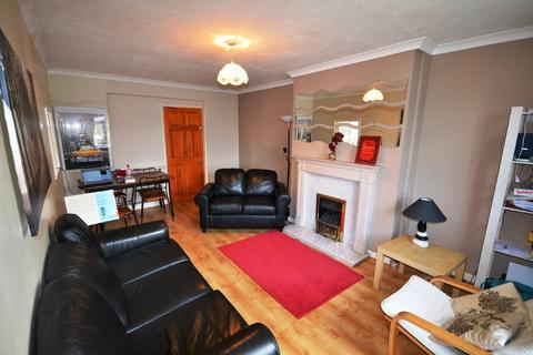 4 bedroom house share to rent - Wearside Drive, Durham