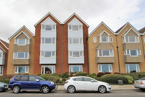 1 bedroom apartment for sale - CHANDOS, KINGSWAY, CLEETHORPES