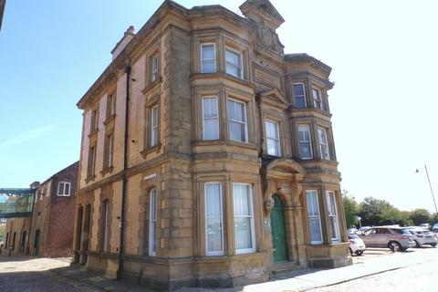 1 bedroom apartment to rent - Daltons Lane, South Shields - One Bedroom Apartment