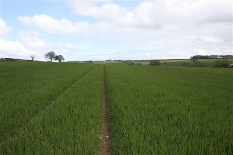 Land for sale - Kilham, Driffield, East Yorkshire