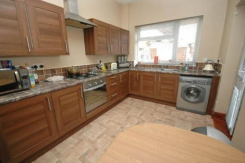 3 bedroom terraced house for sale - Wharton Street, South Shields