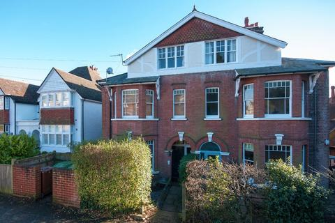 1 bedroom apartment to rent - Woodbury Park Road, TUNBRIDGE WELLS