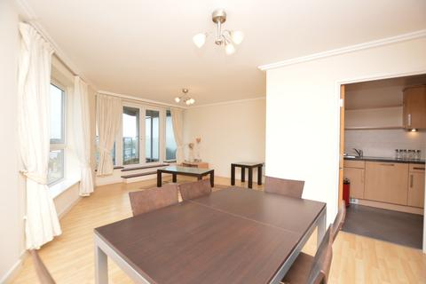 2 bedroom apartment to rent - Centrium, Station Approach
