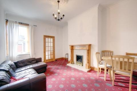 3 bedroom apartment to rent - Morpeth Street, Spital Tongues, NE2