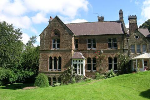 2 bedroom apartment to rent - Benfieldside Road, Shotley Bridge, Shotley Bridge, County Durham, DH8 0RR