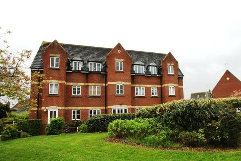 2 bedroom apartment to rent - Stanley Rise, Springfield, Chelmsford, Essex, CM2