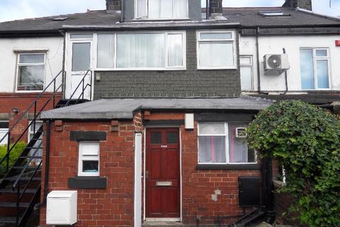 1 bedroom apartment to rent - LOW LANE, HORSFORTH, LEEDS, LS18 4DD