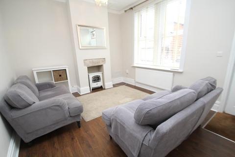 3 bedroom terraced house to rent - NORTHBROOK STREET, CHAPEL ALLERTON, LEEDS LS7 4QQ