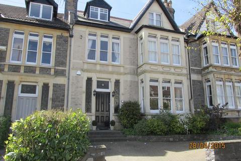 1 bedroom house share to rent - Linden Road, Redland, BRISTOL, BS6