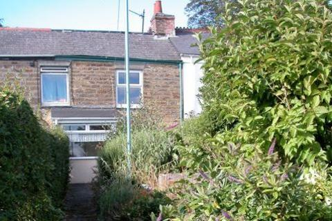 2 bedroom cottage to rent - Prospect Place, Truro, TR1