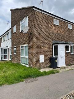 1 bedroom semi-detached house to rent - Staplehurst, Kent