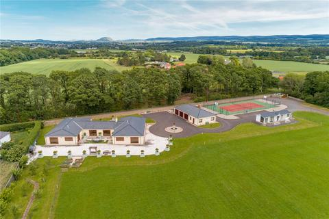 4 bedroom equestrian property for sale - Letham Mains Holdings, Haddington, East Lothian, EH41