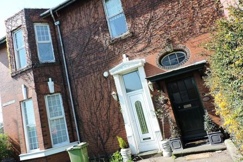 2 bedroom apartment to rent - Sunderland Road, South Shields, South Shields, Tyne and Wear, NE34 0SW