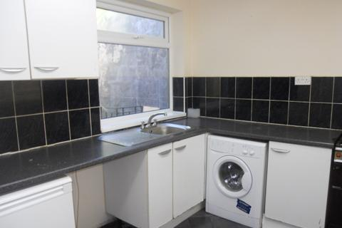 2 bedroom flat to rent - Fulwood Road, Sheffield, S10 3GD