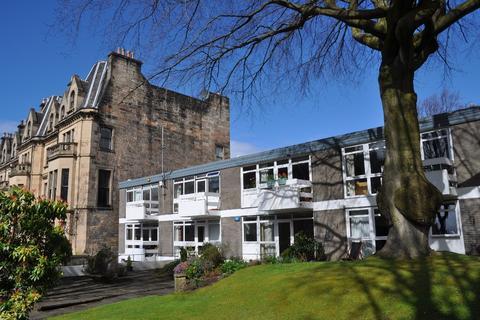 2 bedroom flat - Kingsborough Gardens , Flat 6, Hyndland, Glasgow, G12 9QD