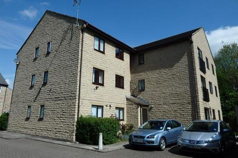 2 bedroom apartment to rent - KERRY COURT, HORSFORTH, LEEDS, LS18 4TQ