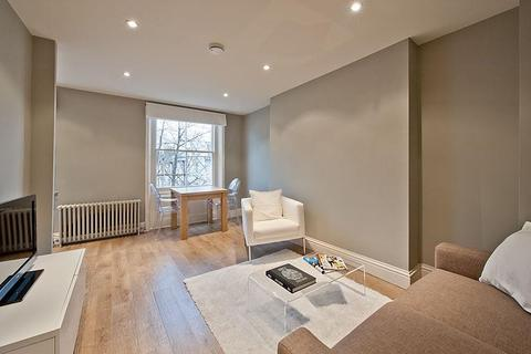 1 bedroom flat to rent - Moorhouse Road, Bayswater, London W2