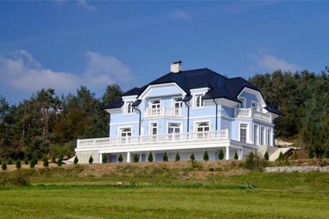 5 bedroom house  - Ljubljana Area, Logatec, Slovenia