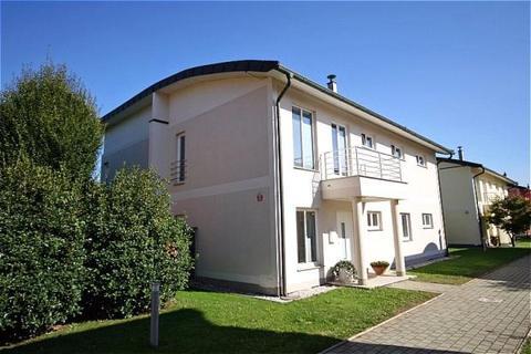 4 bedroom house  - Zgornje Gamelje, Ljubljana, Slovenia