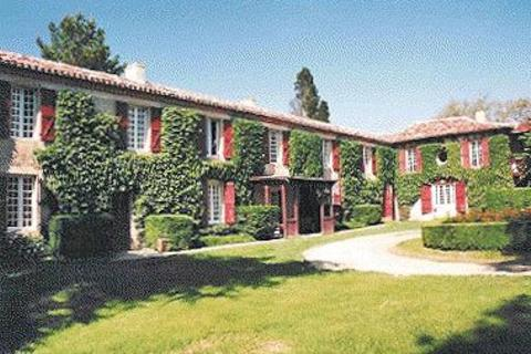 21 bedroom house  - Nr Auch, Gers, Midi Pyrenees