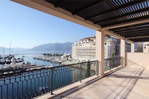 3 bedroom apartment  - Porto Monenegro, Tivat, Montenegro