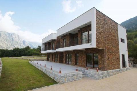 3 bedroom house  - Modern Elegant Villa, Prcanj, Kotor Bay