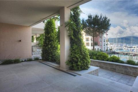 2 bedroom apartment  - Porto Montenegro, Tivat, Montenegro