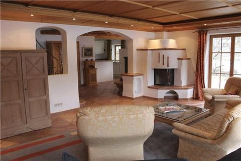 3 bedroom house  - Reith, Kitzbuhel, Tyrol, Austria
