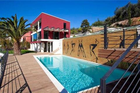 3 bedroom house  - Portoroz, Piran, Slovenia