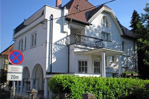 5 bedroom house  - Rozna Dolina, Ljubljana, Slovenia