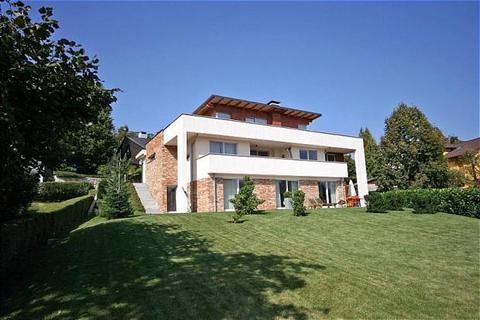 5 bedroom house  - Bled, Radovljiva, Slovenia