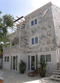 7 bedroom house  - Zaton, Dubrovnik, Croatia