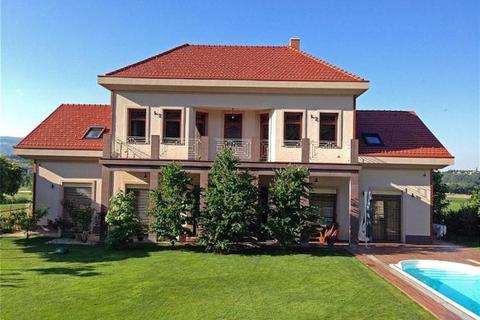 4 bedroom house  - Maribor Area, Slovenske Konjice, Slovenia