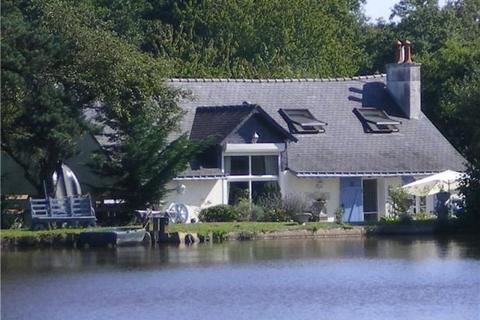 5 bedroom farm house  - Segre, Maine-Et-Loire, North West France
