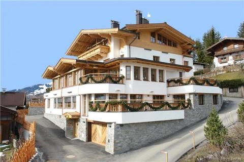 3 bedroom penthouse  - Kirchberg Apartments, Kitzbuhel, Tirol, Austria