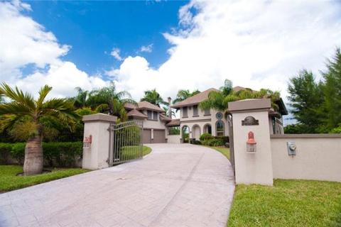4 bedroom house  - Grapling Close, Fortune Bay, Grand Bahama, Bahamas
