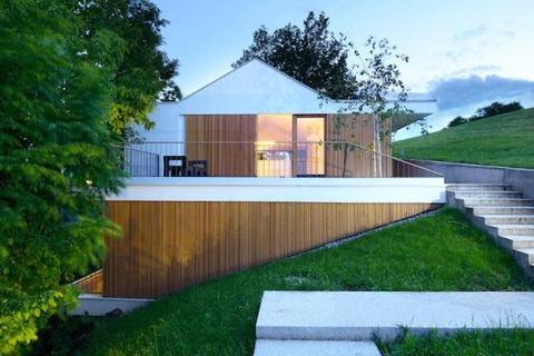 3 bedroom house  - Ljubljana Area, Katarina Nad Medvodami, Slovenia