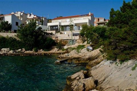 3 bedroom house  - Maslinica, Island Of Solta, Croatia